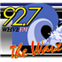WHVE - 92.7 FM