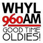 WHYL - 960 AM Carlisle, PA