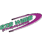 WIBB-FM 979