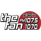 WFNI - 1070 The Fan Indianapolis, IN