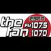 1070 The Fan (WFNI)