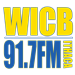 92 WICB - 91.7 FM