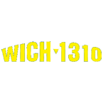 WICH - Personality Radio 1310 AM Norwich, CT