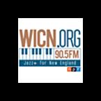 WICN - 90.5 FM Worcester, MA