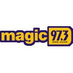 WIDI - Magic 98.3 Quebradillas, PR
