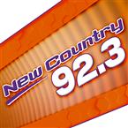WIL-FM - 92.3 FM St. Louis, MO