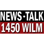 WILM - 1450 AM Wilmington, DE