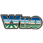 WILO - Community Radio 1570 AM Frankfort, IN