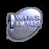 WIMS - 1420 AM