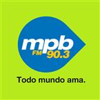 MPB Brasil - 90.3 FM Rio de Janeiro, RJ