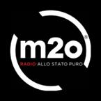 M2O Radio - 88.95 FM Bologna, EMI