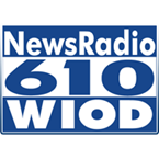 WIOD - 610 AM Miami, FL