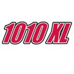 WFJO - 1010 XL 92.5 FM Jacksonville Beach, FL