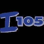 WIOV-FM - The Big I-105 105.1 FM Ephrata, PA
