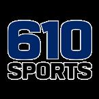 WJFK-HD4 - SportsRadio 610 WIP 106.7 FM Manassas, VA