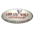 WIRA - 1400 AM Fort Pierce, FL