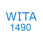 WITA - 1490 AM Knoxville, TN
