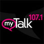KTMY - My Talk 107.1 Coon Rapids, MN