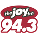 Joy FM 94.3 (WIZB)