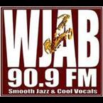WJAB - 90.9 FM Huntsville, AL
