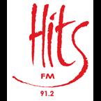 Radio Hits FM - 91.2 FM Kathmandu Online