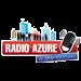 Radio Azure (WJBW) - 1000 AM