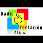 Radio Tentacion 914