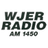WJER - 1450 AM