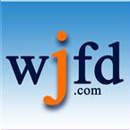WJFD-FM - Radio Globo 97.3 FM New Bedford, MA