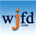 Radio Globo (WJFD-FM) - 97.3 FM