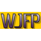 WJFP - 91.1 FM Fort Pierce, FL