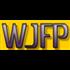 WJFP - 91.1 FM