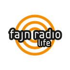 Fajn Radio Life 916