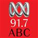 91.7 ABC Coast FM (4ABCRR)