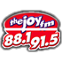The Joy FM (WJIS) - 88.1 FM