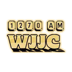 WJJC - 1270 AM Commerce, GA