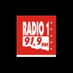 Radio 1 919