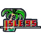 Isle 95 909