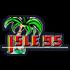 Isle 95 (WJKC) - 95.1 FM