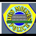 Des Moines Public Safety Officer 911 - Des Moines, IA