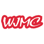 WJMC - 1240 AM Rice Lake, WI