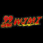 WJMI - 99 Jams 99.7 FM Jackson, MS