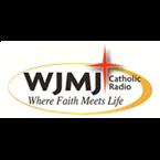 WJMJ - 88.9 FM Hartford, CT