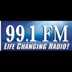 WJMM-FM - Christian Radio 99.1 FM Keene, KY