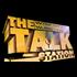 WTKF - 107.1 FM