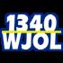 WJOL - 1340 AM