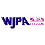 WJPA-FM - 95.3 FM Washington, PA