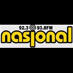 RTB Nasional FM 923