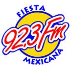 XHBIO - Fiesta Mexicana 92.3 FM Guadalajara, JA