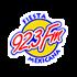 Fiesta Mexicana (XHBIO) - 92.3 FM